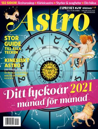 Astro 2020-12-19