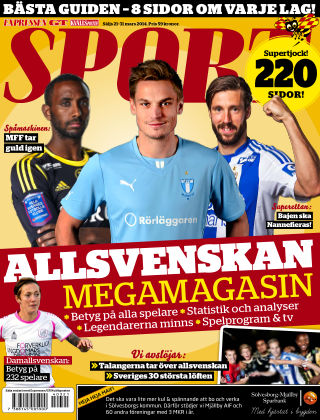 Sport 2014-03-21