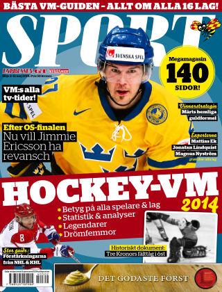 Sport 2014-05-02