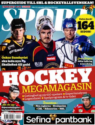 Sport 2014-09-05
