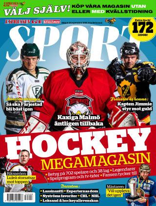 Sport 2015-09-08