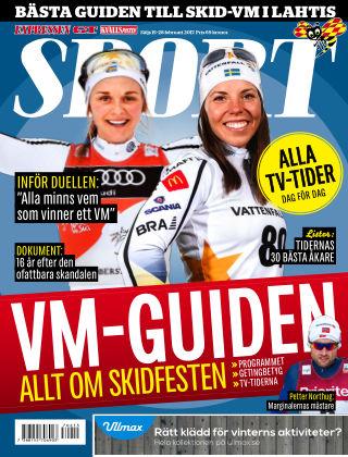 Sport 2017-02-15