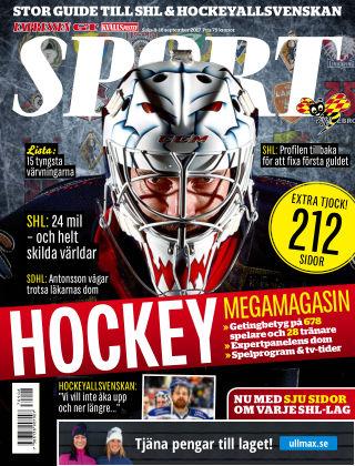 Sport 2017-09-08