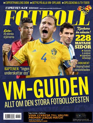 Sport 2018-06-05