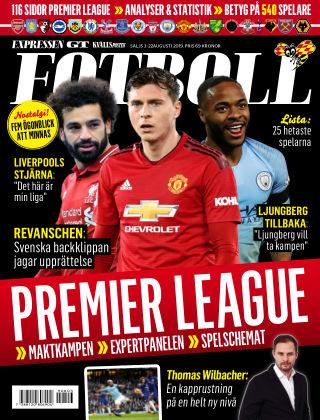 Sport 2019-08-03