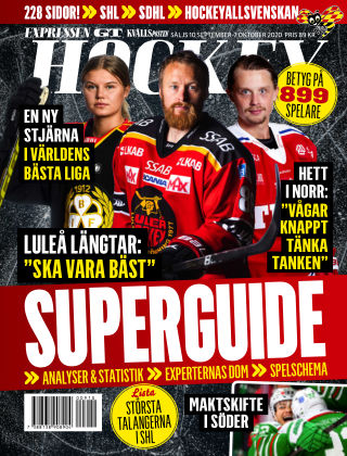 Sport 2020-09-10