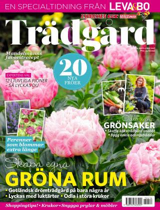 Expressen Trädgård 2017-04-14