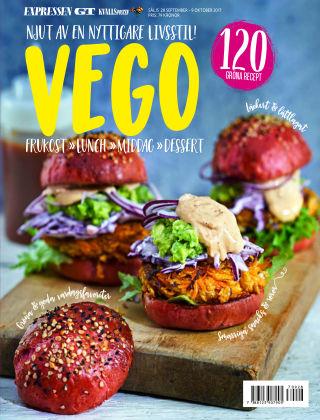 Expressen Vego 2017-09-28