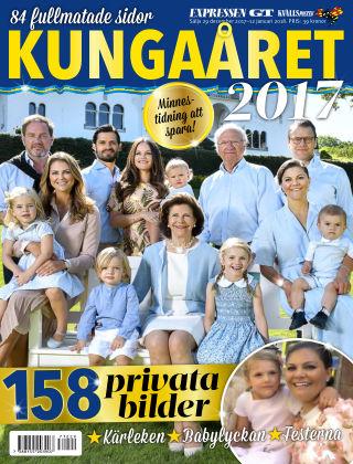 Kungaåret 2017-12-29