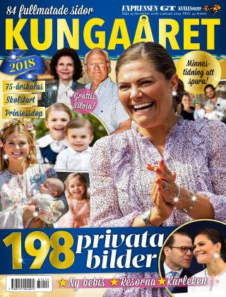 Kungaåret 2018-12-19