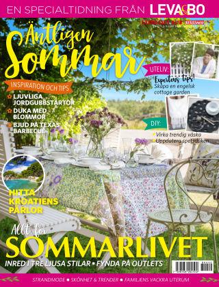Äntligen sommar 2018-06-02