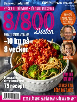 8/800 Dieten 2020-01-01