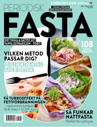 Periodisk Fasta 2021-01-06