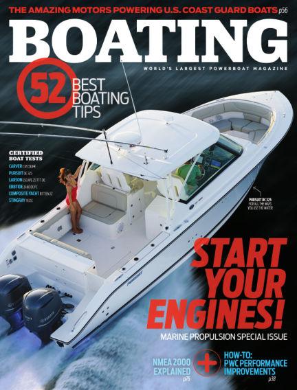 Boating September 13, 2014 00:00