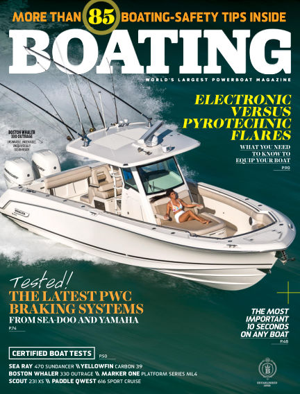 Boating April 02, 2016 00:00