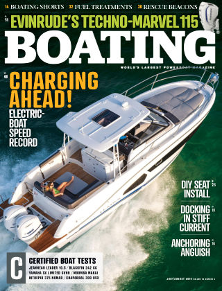 Boating Jul-Aug 2019