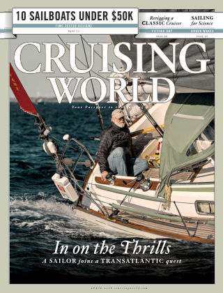 Cruising World Apr 2018