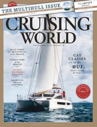 Cruising World Jun-Jul 2019