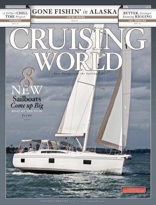 Cruising World Jan-Feb 2020
