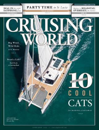 Cruising World Jun-Jul 2020