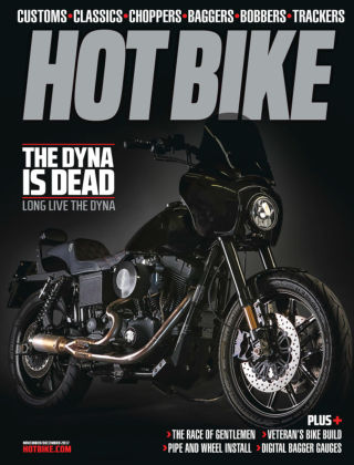 Hot Bike Nov-Dec 2017