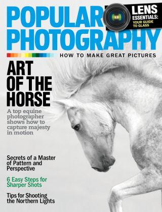 Popular Photography Feb 2016