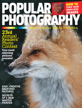 Popular Photography Mar-Apr 2017