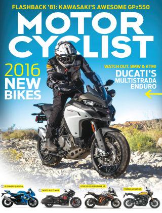 Motorcyclist Feb-Mar 2016