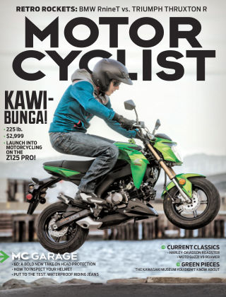 Motorcyclist Aug 2016