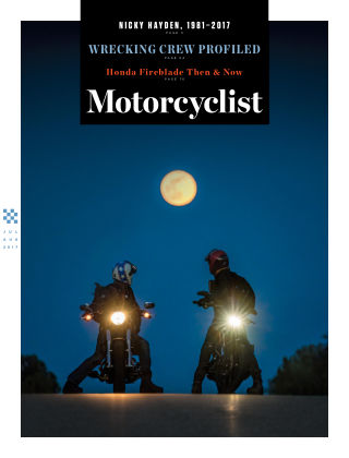 Motorcyclist Jul-Aug 2017