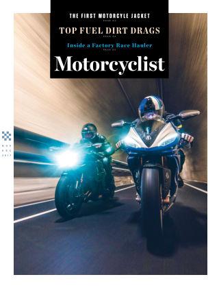 Motorcyclist Nov-Dec 2017