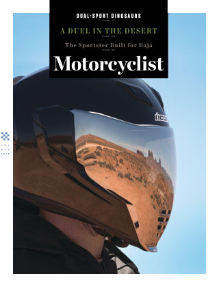 Motorcyclist Jul-Aug 2018