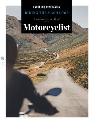 Motorcyclist Jan-Feb 2019