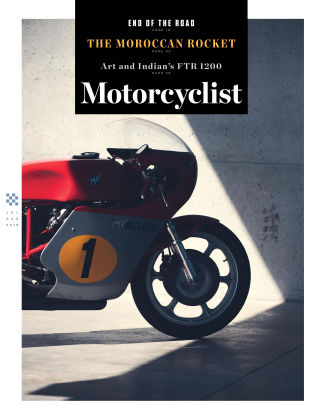 Motorcyclist Jul-Aug 2019