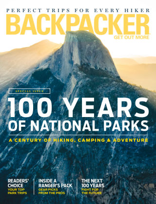 Backpacker Aug 2016