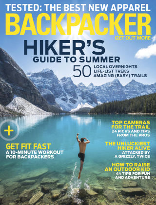 Backpacker Jun 2017