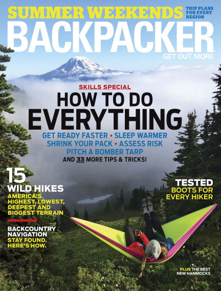 Backpacker June 27, 2017 00:00