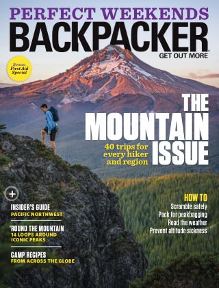 Backpacker Sep 2018