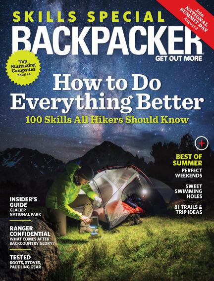 Backpacker July 02, 2019 00:00
