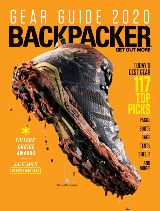 Backpacker Mar-Apr 2020