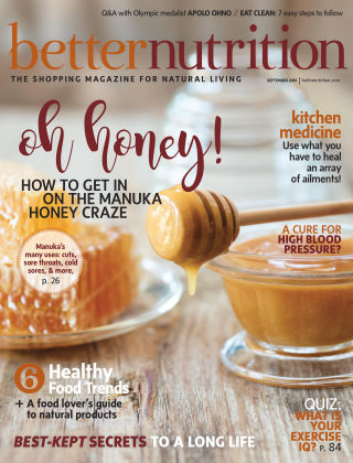 Better Nutrition Sep 2016