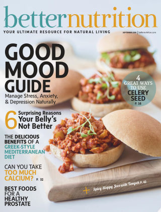 Better Nutrition Sep 2019