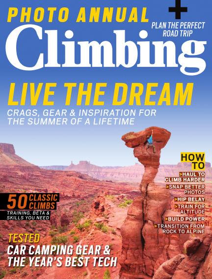 Climbing June 04, 2013 00:00