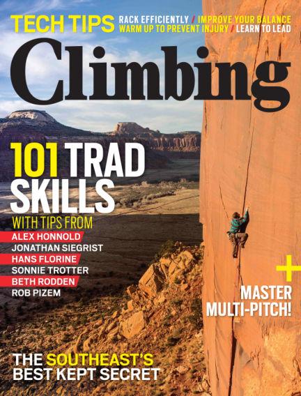 Climbing August 11, 2015 00:00