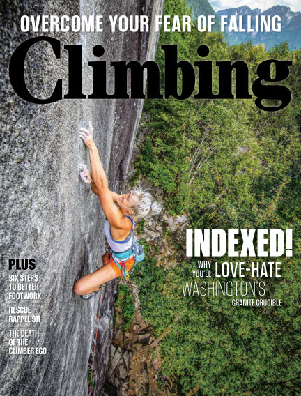 Climbing November 12, 2019 00:00
