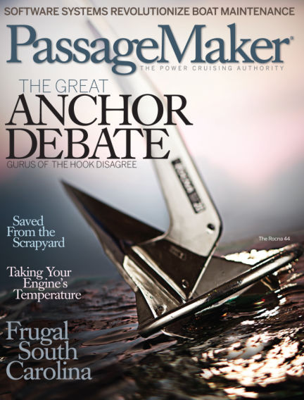 PassageMaker December 23, 2014 00:00