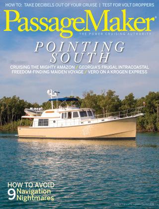PassageMaker September 2015