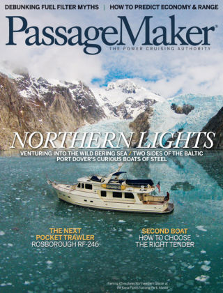 PassageMaker Jan-Feb 2016