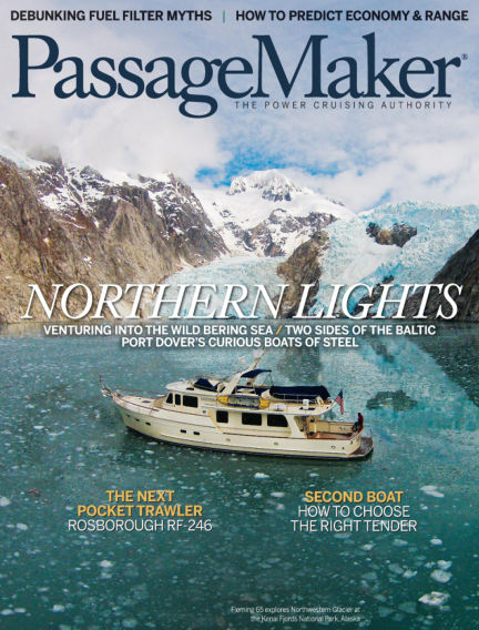 PassageMaker December 22, 2015 00:00