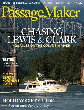 PassageMaker Nov-Dec 2016